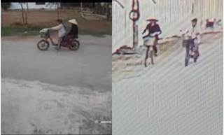 Thực hư tin đồn nữ sinh lớp 6 bị bà nội sát hại vì tiền bảo hiểm