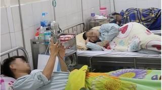 Số người chết do sốt xuất huyết tăng gấp 5 lần trong năm 2019, chuyên gia nói gì?