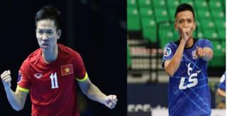 CLB Tây Ban Nha chiêu mộ thành công hai tuyển thủ Việt Nam