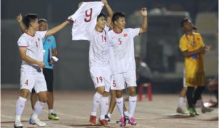 HLV Lê Thụy Hải lo Việt Nam không thắng nổi U19 Nhật Bản