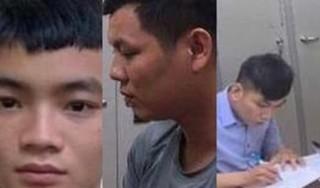 Lý lịch bất hảo của nhóm giang hồ được nữ Việt Kiều thuê truy sát Quân 'xa lộ'