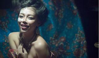 Ca sĩ Hà Linh: Khác biệt hoặc là chết!