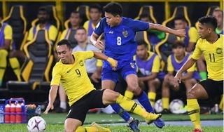 HLV Tan Cheng Hoe: 'ĐT Malaysia sẽ đánh bại Thái Lan tại VL World Cup'