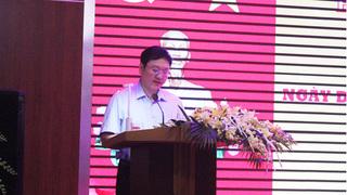 Đoan Hùng, Phú Thọ: Có 'lợi ích nhóm' trong đầu tư công?