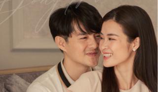 Đông Nhi và Ông Cao Thắng cảm động chia sẻ về 'đám cưới thế kỷ'