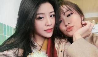 Hậu đám cưới, em gái Ông Cao Thắng nói gì về Đông Nhi?