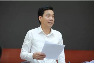 Hà Nội nói gì về giá nước sông Đuống tăng 'bất chấp' quy định?