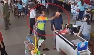 Bộ trưởng Tô Lâm nói gì về vụ thượng uý công an tát nhân viên bán hàng?