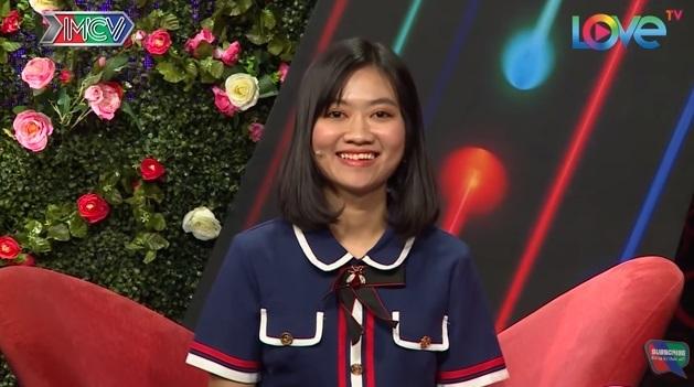 Cô gái từ chối hẹn hò vì mẹ chê bai nhà trai trên truyền hình