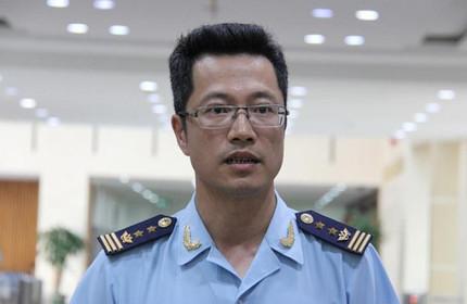Hải quan chỉ ra điểm lạ trong vụ SEVEN.am bị nghi cắt mác Trung Quốc