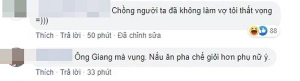 Trường Giang mượn quán pha nước cho Nhã Phương6