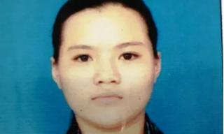 Nữ sinh lớp 6 mất tích bí ẩn sau khi được mẹ đưa đến trường