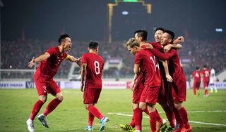 CĐV Hàn Quốc bất ngờ kêu gọi HLV Park Hang Seo về nước