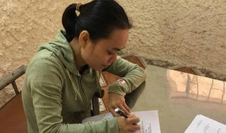 Vợ lừa đảo gần 40 tỷ đồng, phó bí thư xã bị cách hết chức vụ Đảng