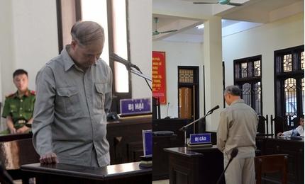 Vụ hiệu trưởng xâm hại nam sinh ở Phú Thọ: Gia đình các nạn nhân kháng cáo