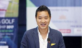 Nguyễn Hồng Sơn: 'Chúng ta có thiên thời, địa lợi nhân hòa và sẽ giành trọn 3 điểm'