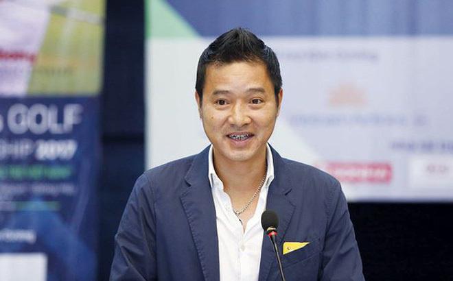 Nguyễn Hồng Sơn tin tưởng đội tuyển Việt Nam sẽ đánh bại Thái Lan ở trận tái đấu trên sân Mỹ Đình
