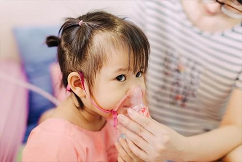 phòng tránh bệnh hô hấp