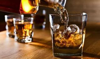Cảnh báo những tác hại khôn lường khi uống rượu pha bia