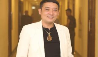 Nghệ sĩ hài Chiến Thắng không nhận show để cổ vũ trận Việt Nam - Thái Lan