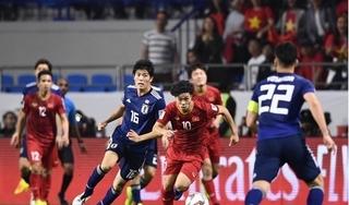 Bất ngờ với tuyển thủ Việt Nam được nhà báo Thái Lan đánh giá cao nhất