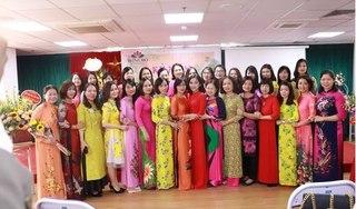 Trường Đại học Đông Đô tổ chức nhiều hoạt động ý nghĩa chào mừng Ngày Nhà giáo Việt Nam 20/11