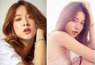Hot girl Trương Hoàng Mai Anh bật mí về 'người đàn ông đại gia luôn ở bên'