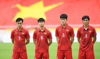 Nhiều CLB Tây Ban Nha đang đẩy mạnh việc săn tìm cầu thủ Đông Nam Á