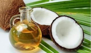 Mối đe dọa sức khỏe từ dầu dừa khiến nhiều người ngã ngửa