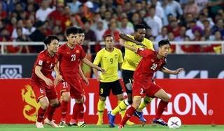 PV Thái Lan: 'Việt Nam dễ thua Malaysia ở Bukit Jalil'