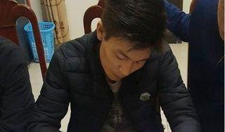 Hé lộ nguyên nhân gã con rể ra tay sát hại mẹ vợ dã man ở Thái Bình