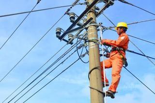 Lịch cắt điện ở Hà Nam từ ngày 22/11 đến 30/11