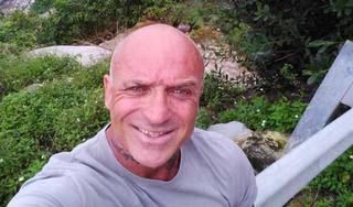 Người đàn ông ngoại quốc mất tích ở Việt Nam và thông tin bất ngờ từ người thân