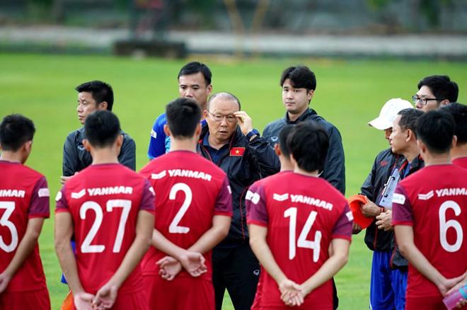 Báo Thái đánh giá cao Việt Nam ở SEA Games