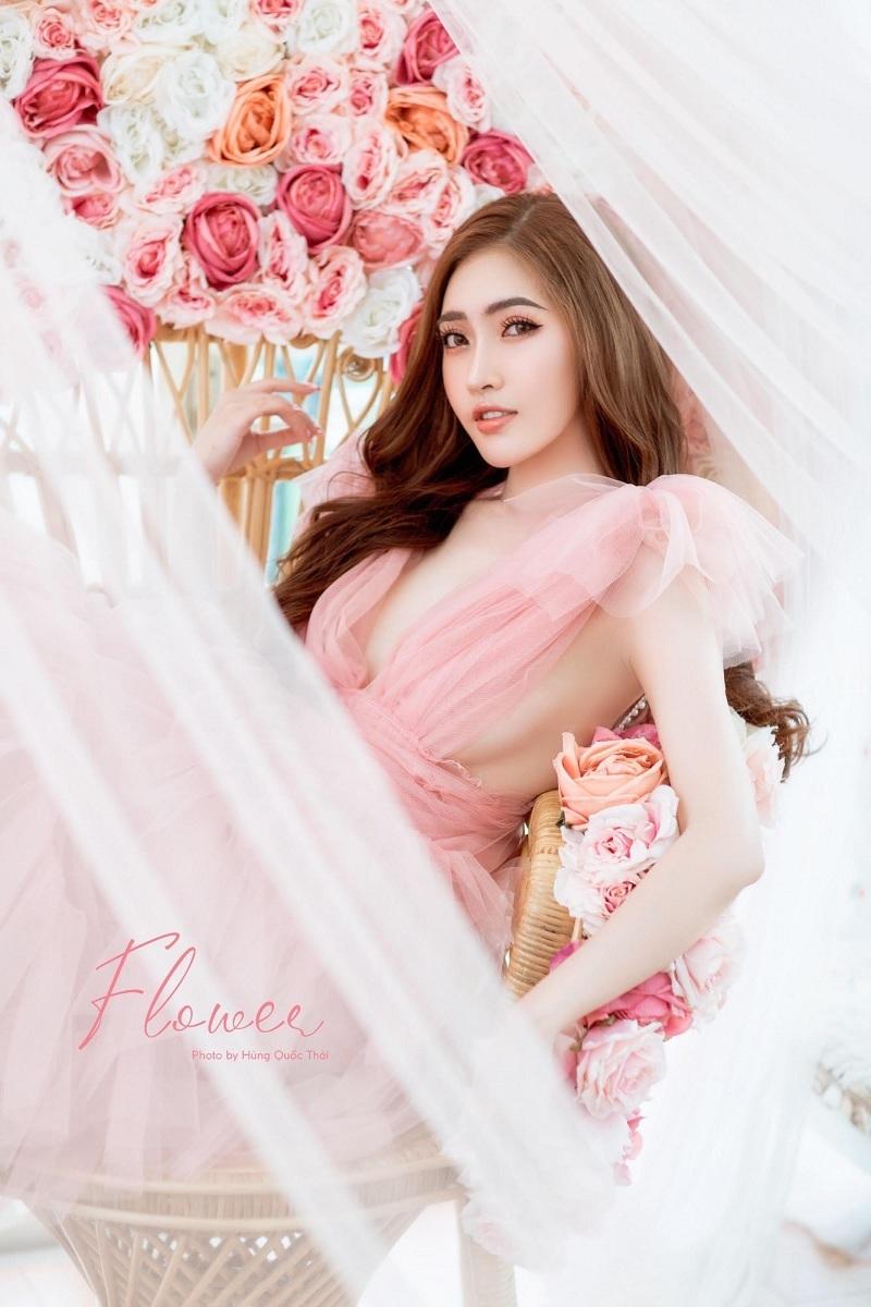 Meena Đồng Thảo M\y4