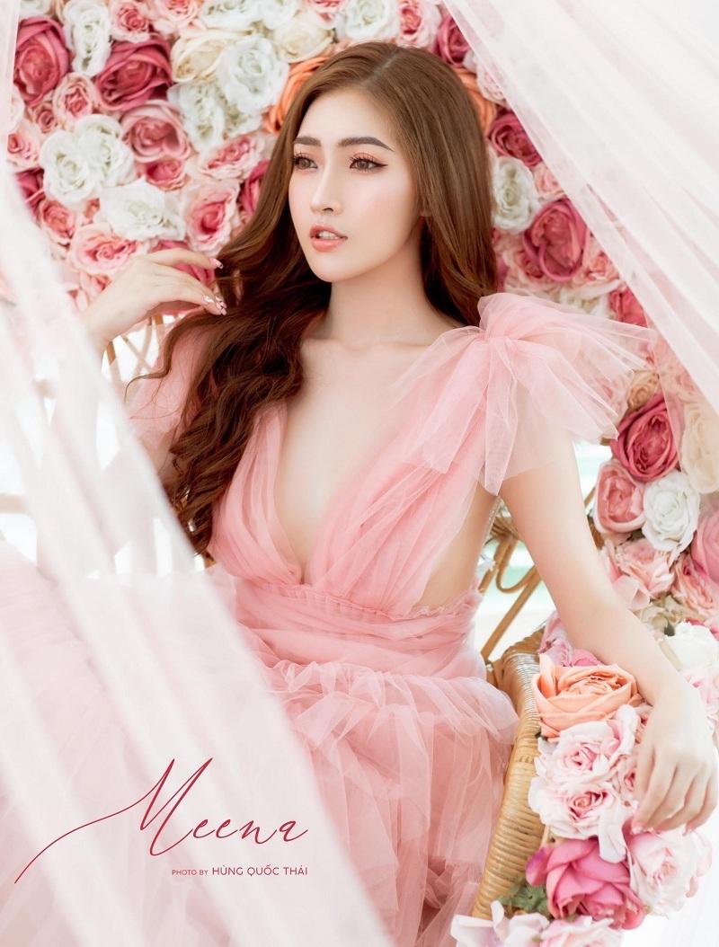 Meena Đồng Thảo My5