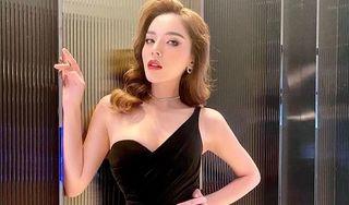 Hoa hậu Kỳ Duyên tiết lộ bí mật của những lần scandal
