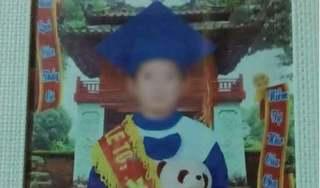 Tuyên Quang: Mẹ kế giết con chồng, phi tang thi thể ra vườn mía