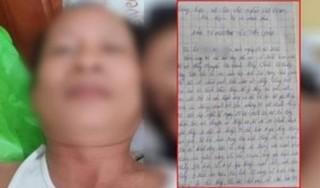 Bắt tạm giam thầy giáo 55 tuổi làm nữ sinh lớp 10 mang thai
