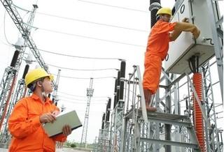Lịch cắt điện ở Nghệ An từ ngày 26/11 đến ngày 30/11