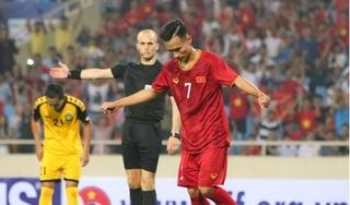 Phóng viên Brunei nhận định gì về đội tuyển Việt Nam?
