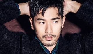 Tiết lộ thông tin về người mẫu, diễn viên Cao Dĩ Tường vừa đột tử trong show thực tế