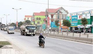 Thanh Liêm, Hà Nam: Dấu hỏi về việc sử dụng, quản lý vốn đầu tư công