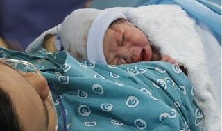 Tổng cục Dân số nói gì về đề xuất sinh con thứ 2 được hỗ trợ mua nhà?