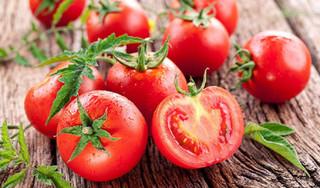 Những thực phẩm thường ngày giúp bạn 'càng ăn càng trẻ'
