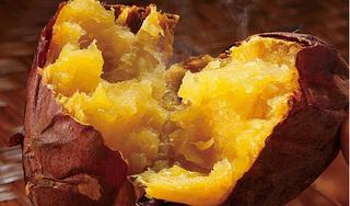 Thời điểm tốt nhất ăn khoai lang giảm cân