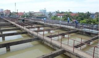 Xử phạt 3 nhà máy nước chứa khuẩn gây bệnh đường ruột nguy hiểm
