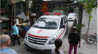 Vụ hỏa hoạn khiến 3 bà cháu tử vong: Tiếng kêu cứu tuyệt vọng trong căn nhà khóa kín cửa