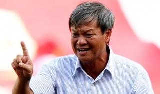 HLV Lê Thụy Hải dự đoán bất ngờ về tỷ số trận U22 Việt Nam - U22 Indonesia
