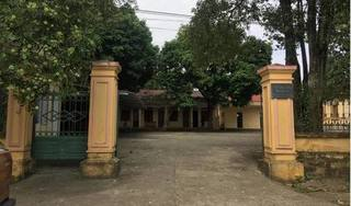 Chánh án huyện Cao Phong nói gì khi cấp dưới bị bắt vì trốn truy nã 26 năm?